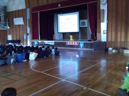 小学校で租税教室.jpg