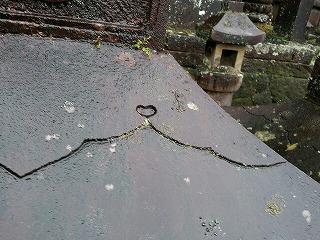 墓石にハート.jpg