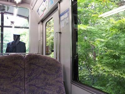 叡山電車.jpg