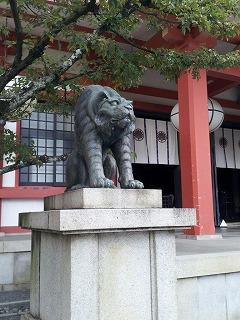 阿吽の虎2.jpg