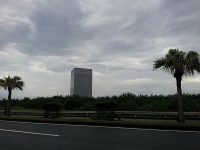 2013梅雨1.jpg