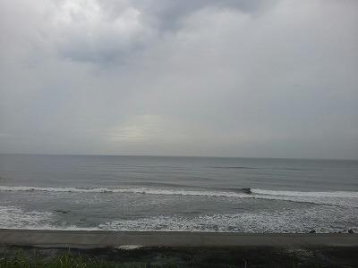 梅雨2.jpg