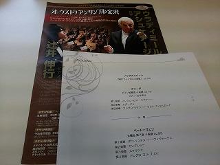アシュケナージ&辻井伸行演奏会.jpg